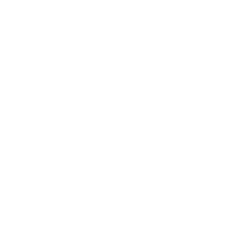 carte-de-france