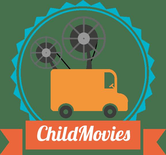 Child-Movies